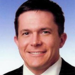 Matthew Hlavacek, MD