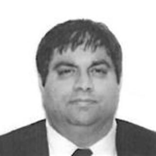Rajeev Varma, MD