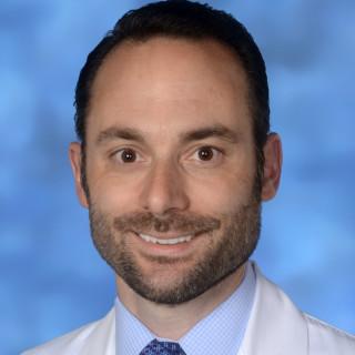 John Paul Verderese, MD