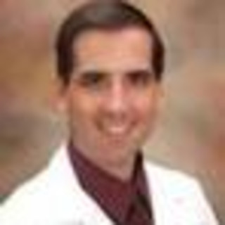 Michael Olson, MD