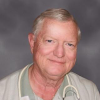 John Saalwaechter, MD