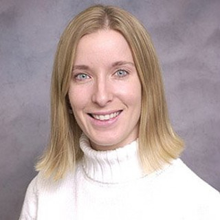 Kathleen Iudica, MD