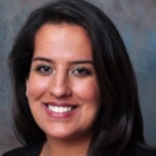 Geeta Lalchandani-Lalwani, MD