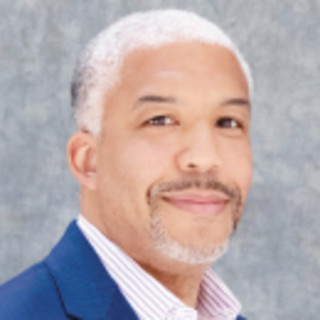 Edmondo Robinson, MD