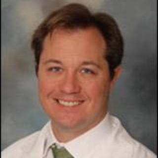 Jesse Pines, MD