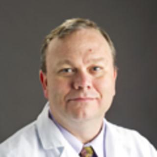 Scott Lucchese, MD