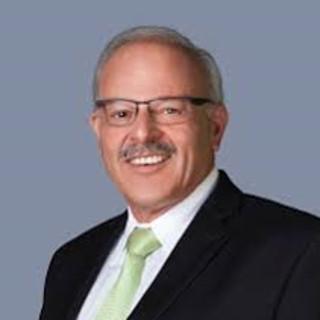 David Heber, MD