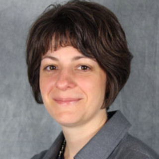 Paula Delregno, MD