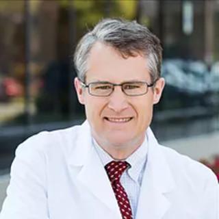 Stuart Hough, MD