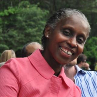 Annmarie Joseph-Reynolds, MD