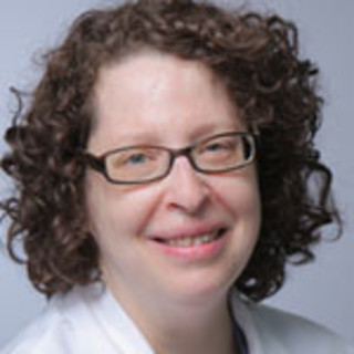 Freya Schnabel, MD