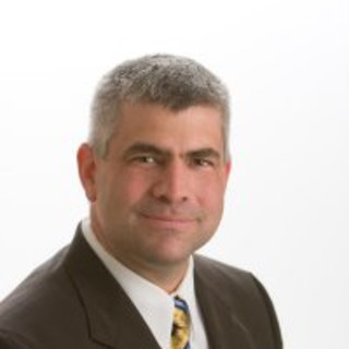 David Heine, MD