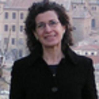 Miriam Weiss, MD