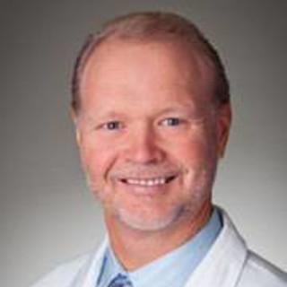 Kris Van Lom, MD