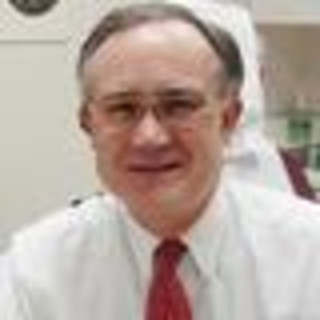 Stephen Daugherty, MD