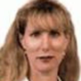 Susan Weil, MD