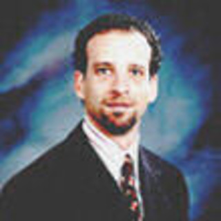 Ethan Wiesler, MD