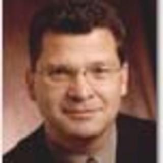 Richard Hinton, MD