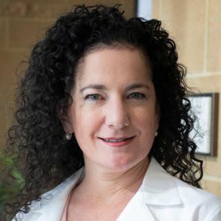 Angela Buonagura, MD