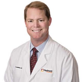 Charles Lassiter, MD