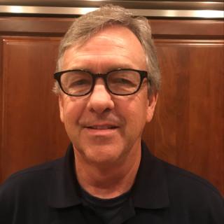 Randy Stewart, MD