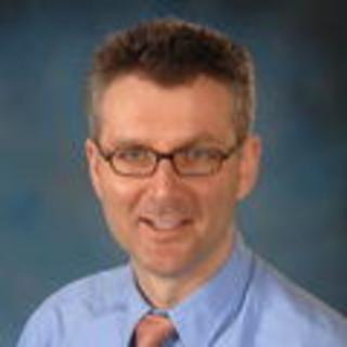 Timm-Michael Dickfeld, MD