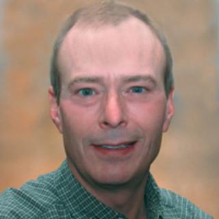 Steven Halsey, MD