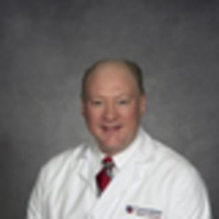 Daniel Dunker, MD