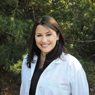 Amy Bailey, MD