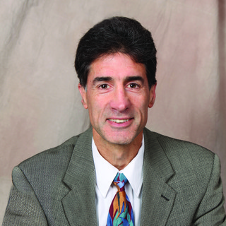 Christopher Campanile, MD