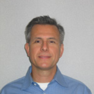 Daniel Shmorhun, MD