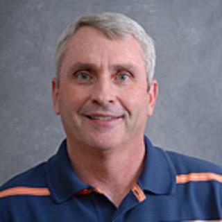 Eugene Kaskiw, MD