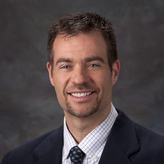 David Worley, MD