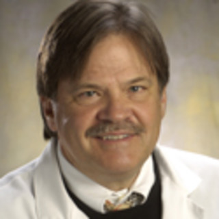 Olaf Kroneman, MD