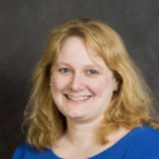 Michelle Markley, MD