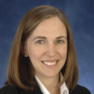Katherine (Reichmann) Kavanagh, MD