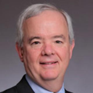 Justin Lamont, MD