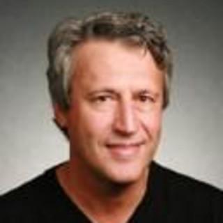 Robert Forti, MD