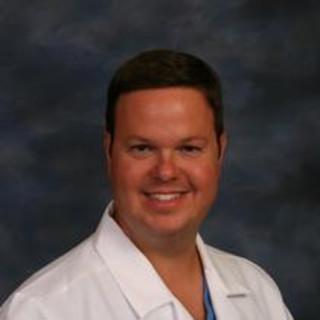 Robert Treadway Jr., MD