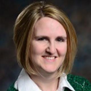Kathy Swindle, PA