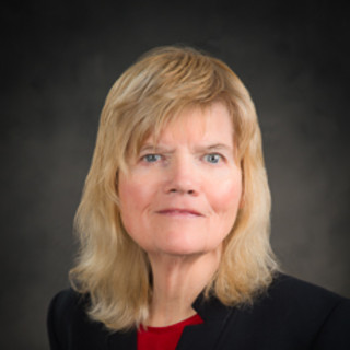 Amelia Martinko, MD