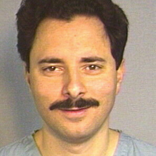 Paul Mazzara, MD