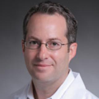 Mark Bernstein, MD