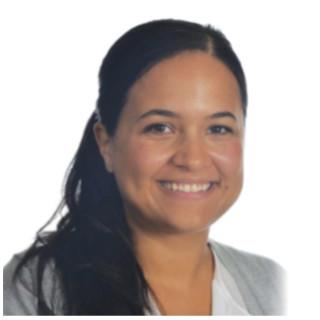 Natalie Cedeno, MD