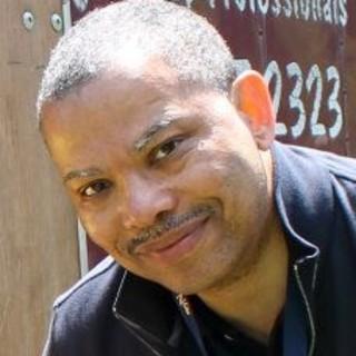 Michael Crittenden, MD