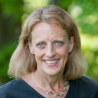 Susanne Zimmermann, MD