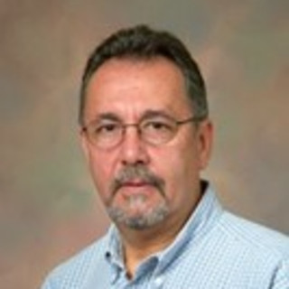 Joseph Fruchter, MD