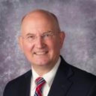 Scott Kauma, MD