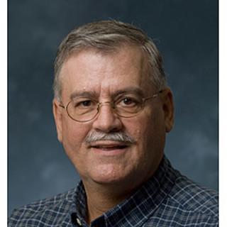 Dennis Boardman, MD