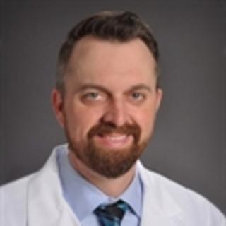 David Moe, MD